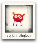 Jan 2013 Shylock (skype version) sample