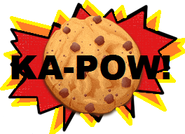 Safari Binary Cookies – Now with more parsing power!