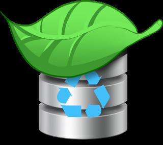 """SQLite Deleted Data Parser Update – Leave no """"Leaf"""" unturned"""